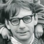JOHN_THUMB
