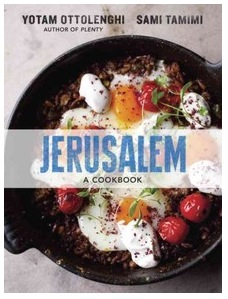 Jerusalem-A-Cookbook-by-Yotam-Ottolenghi-and-Sami-Tamimi